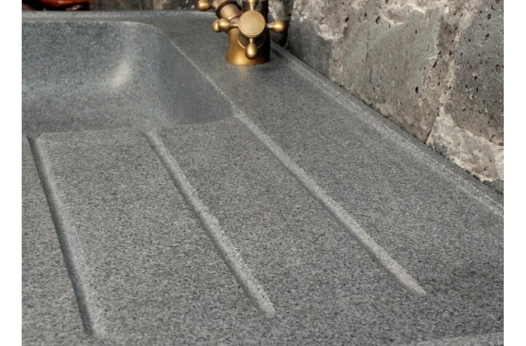 norway vier en pierre pour cuisine granit v ritable 90x60 living 39 roc. Black Bedroom Furniture Sets. Home Design Ideas