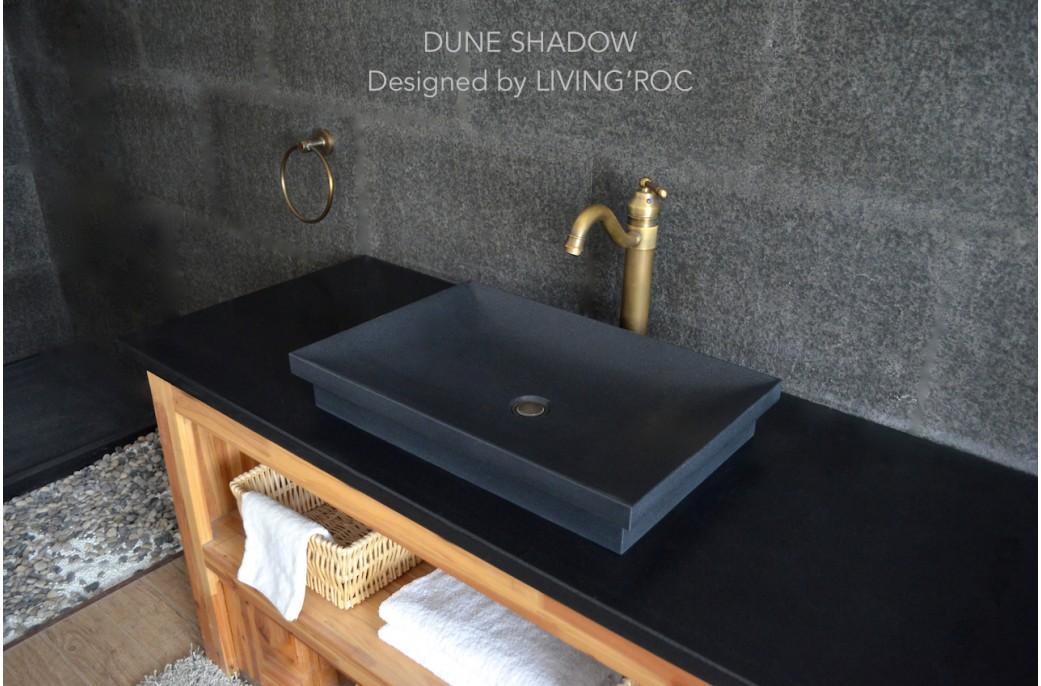 evier en gres ou granit free mat riaux viers de cuisine consobrico com evier en gres with evier. Black Bedroom Furniture Sets. Home Design Ideas